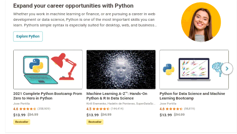 How Much Do Udemy Pay Affiliate