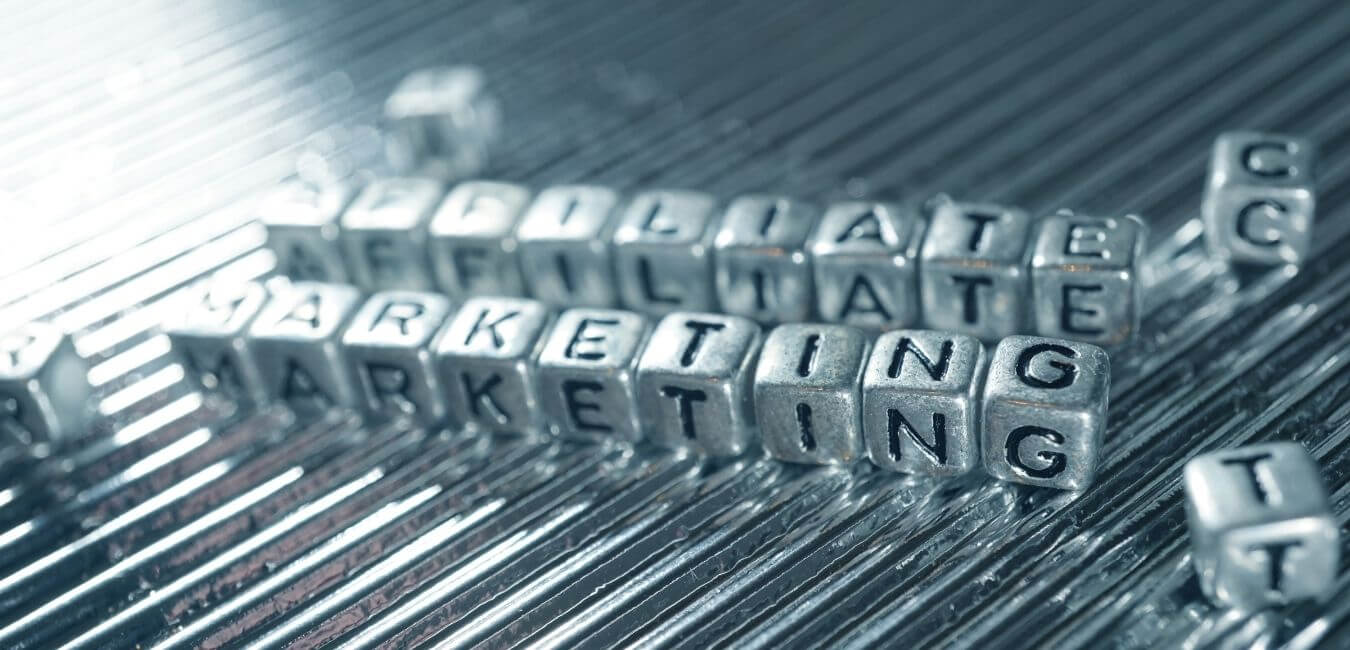 Search Engine Marketing: Affiliate Marketing With Google Ads