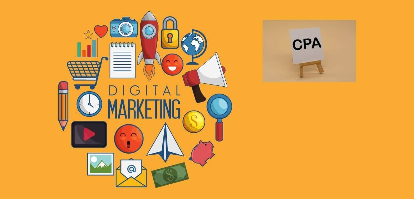 cost per action marketing's