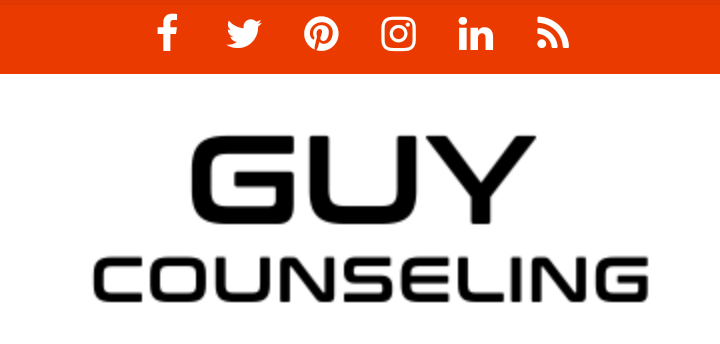 Guy-Counseling-Best-Male-Blogs